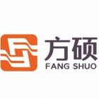上海方硕农牧设备有限公司