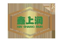 上海鑫上润生物科技有限公司
