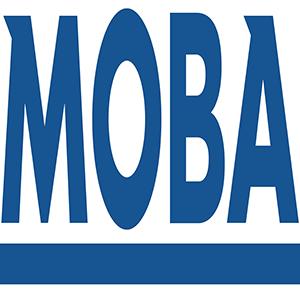 莫巴食品加工设备(北京)有限公司