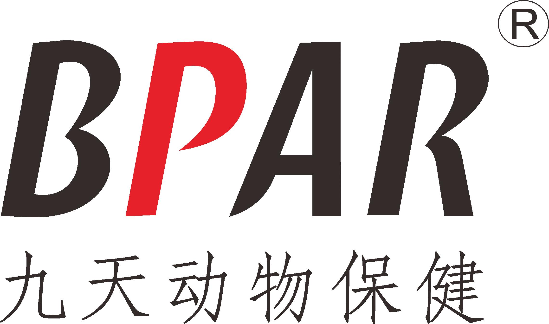 杭州九天动物保健品有限公司